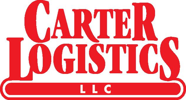Carter Logistics