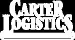 Carter Logo vector flatten